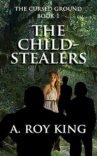 The Child Steelers