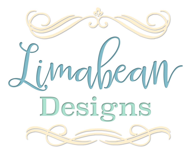 Limabean Designs