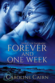 Forever and One Week