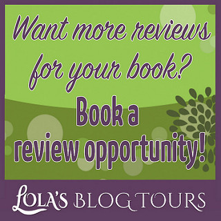 Lolas-Blog-Tours-Review-Opportunity-banner