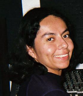 Sandra C Lopez