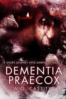 Dementia Praecox