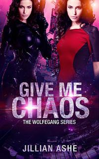 Give Me Chaos