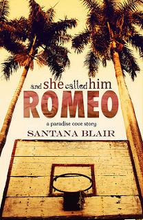 And She Called Him Romeo