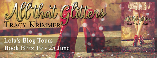 All That Glitters banner