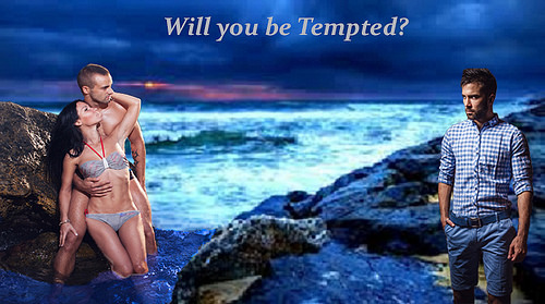 Temptation-Trials-Part-I-Graphic-2