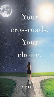 Your crossroads. Your choice.