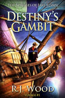 Destiny's Gambit