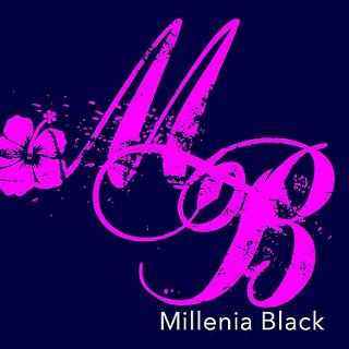Millenia Black