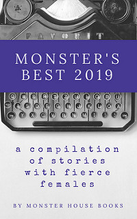 Monster's Best 2019