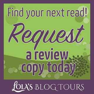 Request a review copy banner