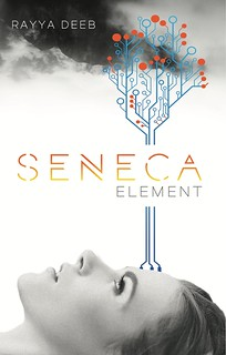 Seneca Element