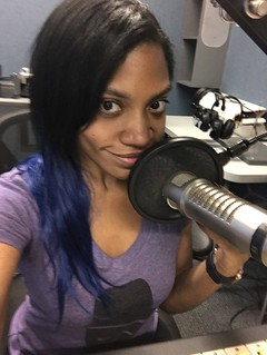 Leslie DJ