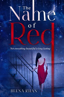 The Name of Red