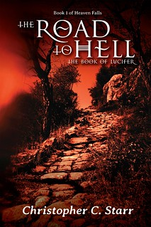 The Road to Hell by Christopher C. Starr