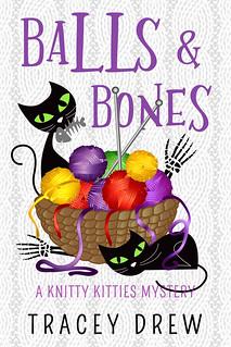 Balls and Bones