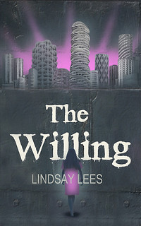 The Willing cover