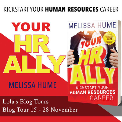 Your HR Ally square tour banner